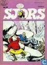 Comic Books - Arad en Maya - Sjors 4