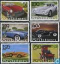 2006 Auto's (NA 405)