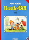 Strips - Bollie en Billie - Foto album - Boule & Bill