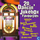 20 Dancin' Jukebox Favourites
