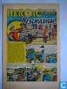 Bandes dessinées - Heroic-Albums (tijdschrift) - Heroic-albums 15