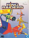 Ring Raiders 1
