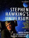Stephen Hawking's universum