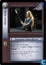 Éowyn's Sword