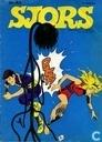 Comics - Arad en Maya - 1974 nummer  42