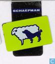 Schaepman