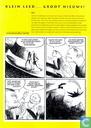 Strips - Donald Duck - Stripschrift 326
