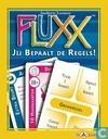 Fluxx - Jij bepaalt de regels