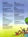 Bandes dessinées - Bessy - Super vakantiestripboek