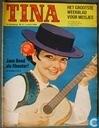 Comic Books - Tina (tijdschrift) - 1969 nummer  9
