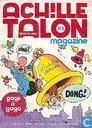 Achille Talon 4