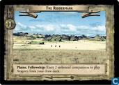The Riddermark