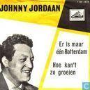 Er is maar één Rotterdam