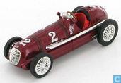 Maserati 8CTF 'Boyle Special'