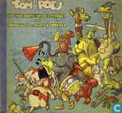 Livres - Bommel en Tom Poes - Tom Poes en een vermakelijke beestenboel