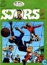 Comic Books - Arad en Maya - 1971 nummer  3