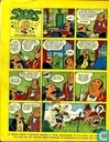 Comic Books - Robot Archie - 1962 nummer  29