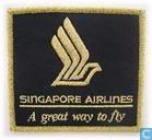Singapore AL (01)