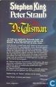 Books - Straub, Peter - De Talisman