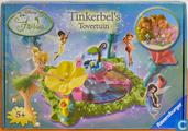 Tinkerbel's Tovertuin
