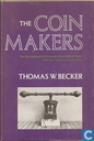 The Coinmakers