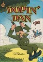 Dopin' Dan