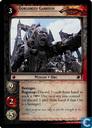 Gorgoroth Garrison