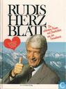 Rudis Herz Blatt