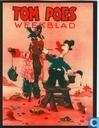 Tom Poes weekblad bundel 7