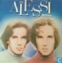 The Alessi Brothers