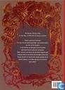 Bandes dessinées - Legenden van Korrigan, De - De duizend gezichten van de Duivel