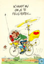 Guust Flater 59 024 06
