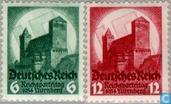 Rijkspartijdag 1934 (DR 92)
