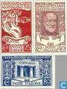1922 Mazzini, Giuseooe 1805-1872 (ITA 56)