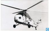 Q26. Sikorsky SH-34J Seabat