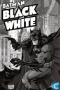 Batman Black and White # 1