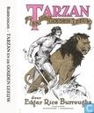 Tarzan en de gouden leeuw