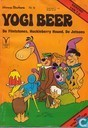 Yogi Beer 15