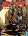 Comic Books - Storm [Lawrence] - De wentelwereld