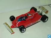 Ferrari 312 T5