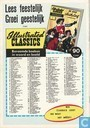 Strips - Fantastic Four - Blastaar de levende Knots-boem