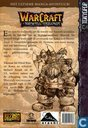 Comic Books - Warcraft - Drakenjacht