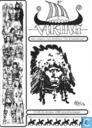 Comics - Viking (Illustrierte) - Viking