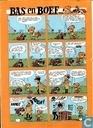 Bandes dessinées - Arad en Maya - 1971 nummer  12