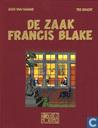 Strips - Blake en Mortimer - De zaak Francis Blake