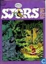 Bandes dessinées - Arad en Maya - 1971 nummer  24