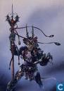 Dragonman
