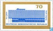 800 Jahre Stadt Leipzig