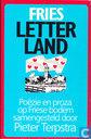 Fries letterland