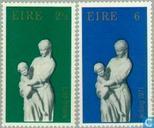1971 Madonna en kind (IER 95)